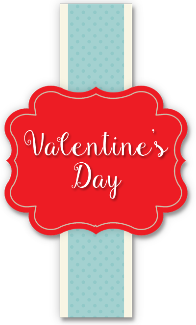 Valentines Day Panama Hatty S Restaurant Cheshire Manchester