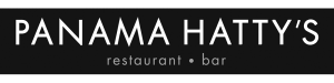 Panama Hatty's Restaurant | Cheshire | Manchester | Prestwich